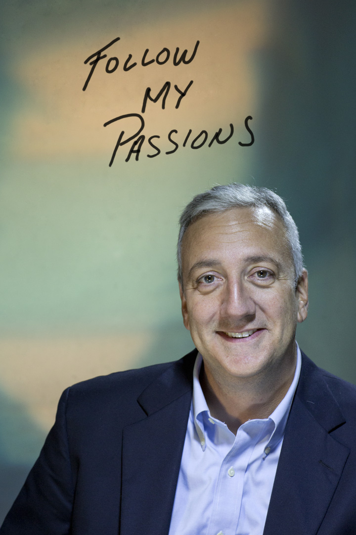 Michael J. Massimino   Astronaut & Professor  N.A.S.A.   /  Columbia University in the City of New York  Space Exploration / Education