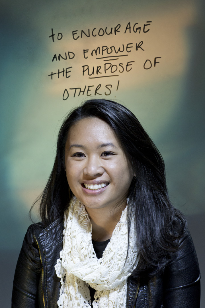 Marian Pho  Director of Operations  LightSail Education  Human Rights Activist / Education Equality Devotee