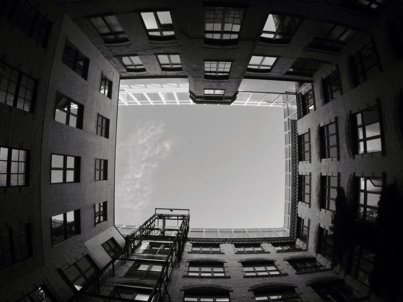 #LookingUp #Berlin #igersberlin
