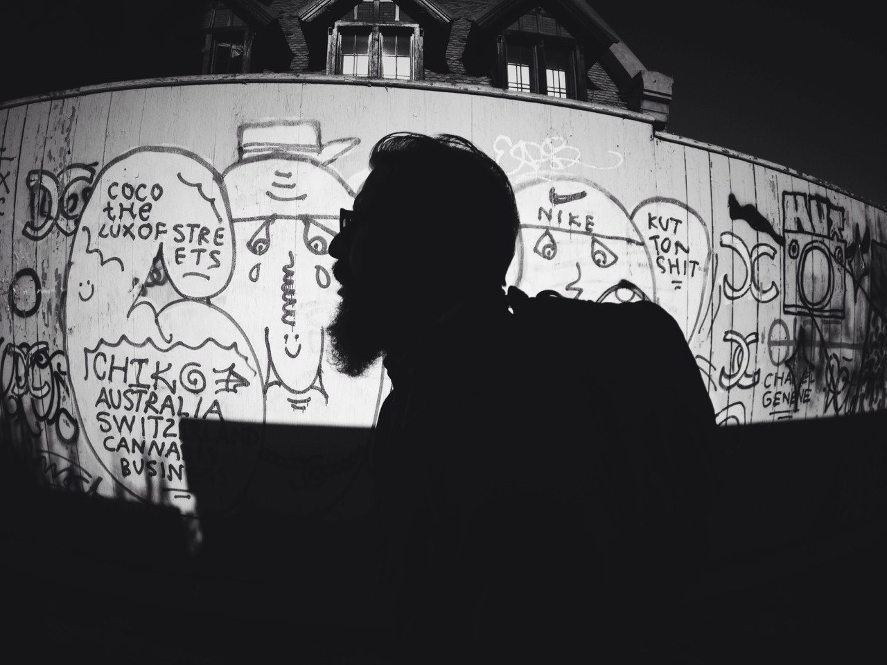 #StrideBy in Geneva || #Geneva #igersgeneva #switzerland