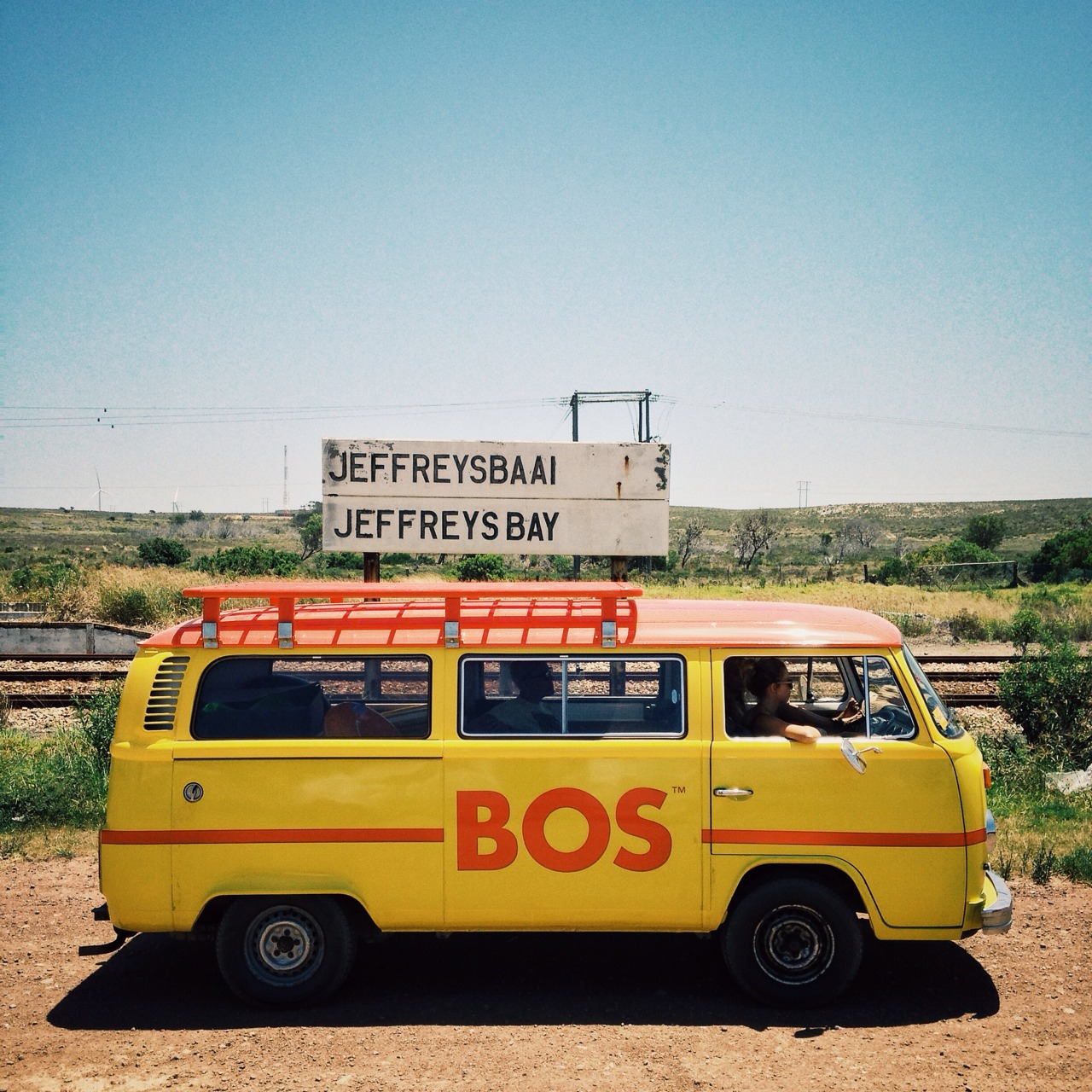 @BOS Summer of Love Tour is nearing an end - it's been epic! 4 days left, so expect some cool shots || #SummerGoesBOS || Keep an eye out for us in PE, Pollock, Kenton on Sea, Sardina Bay, Port Alfred and one last stop Sedgefield 😁