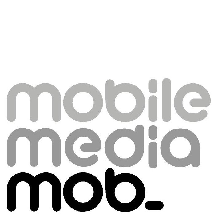 mobilemediamob :     Welcome to The Mob!   We are a creative collective that specialise in the production and broadcast of visual content.   Watch this space to see what we and our clients get up to…     My little business :)