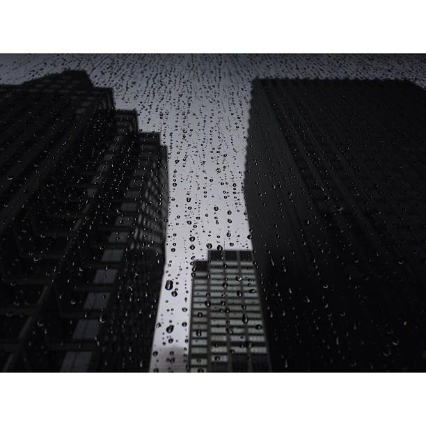 NYC || #LeviStraussSA_UStour #501sforafrica