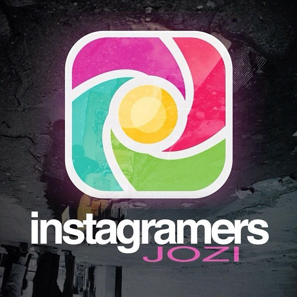 Hey all! Be sure to follow @igersjozi if you aren't already, for daily features and info about walks, community, action in and around Johannesburg! Don't forget to tag your shots with #igersjozi to stand a chance of being featured! Also go to:  www.igersjozi.co.za  to register. (at Johannesburg)