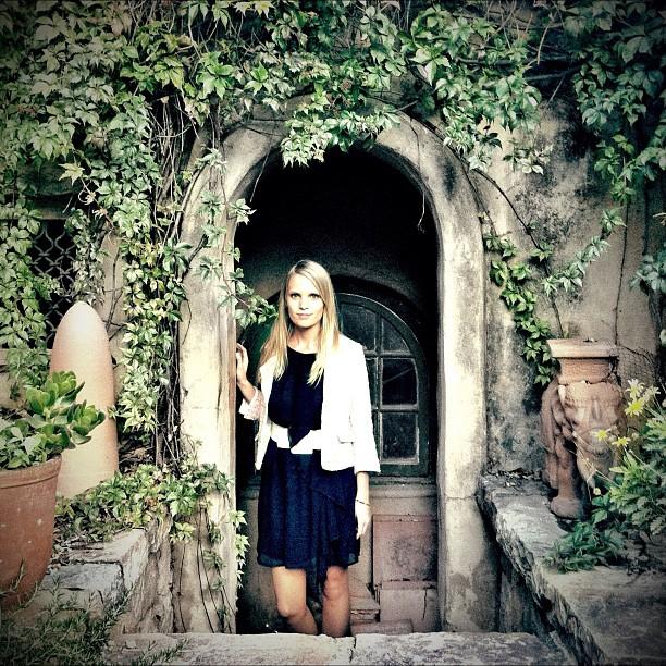 Wedding snaps @shaan_ashleigh wedding 20120330 (Taken with instagram)