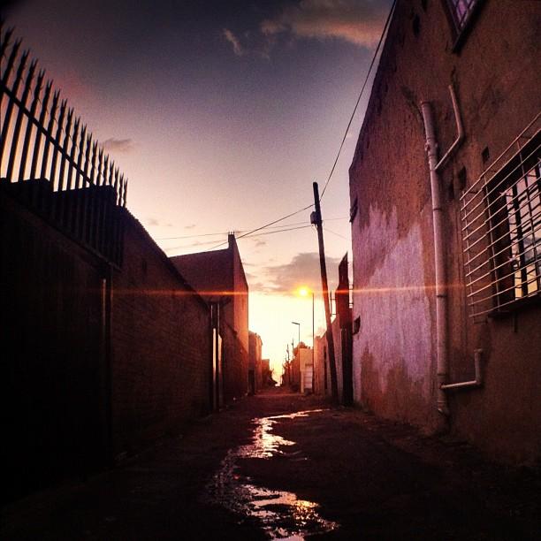 #brixtonalleys (Taken with  Instagram  at Brixton)
