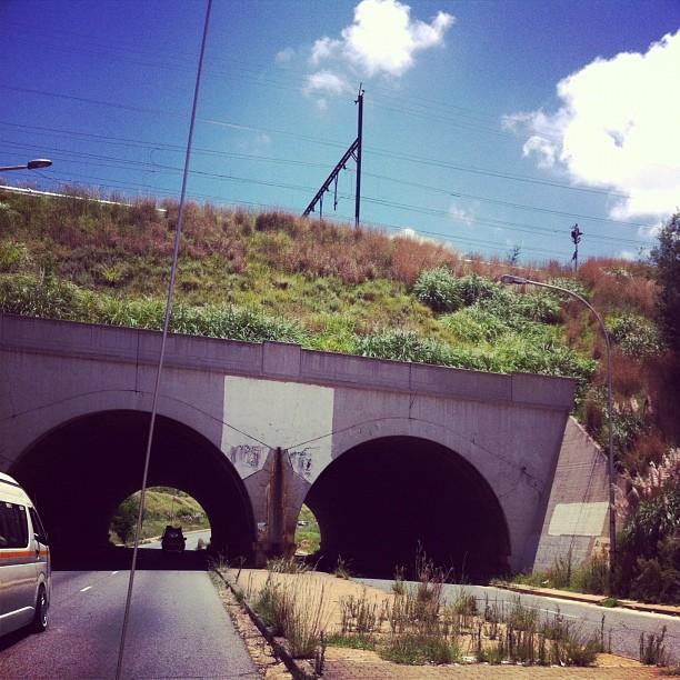 #driveby #jobusy #lovejozi #igerjozi #igerjohannesburg (Taken with  instagram )