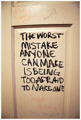 rashferguson: so true.