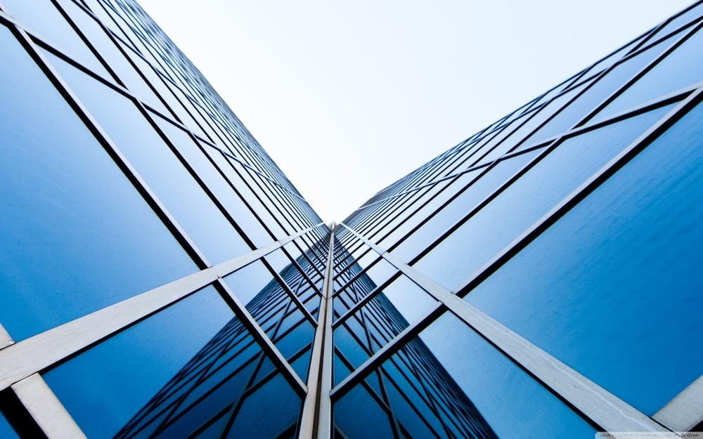 transco_tower-wallpaper-1440x900.jpg