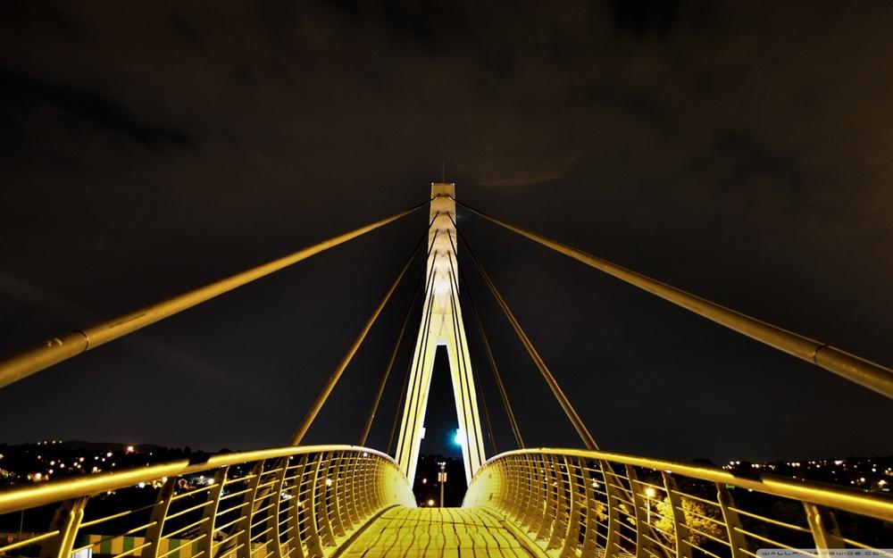 14th_avenue_footbridge-wallpaper-1440x900.jpg