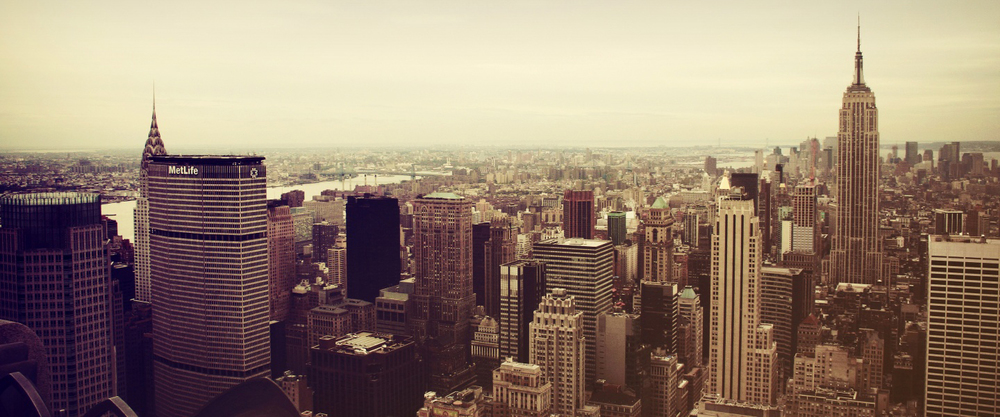 empire_state_building-crop.jpg