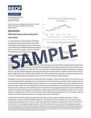 prepa-bonds-v3-FREE-Thumbnail.jpg