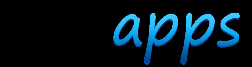 iGenapps logo.png