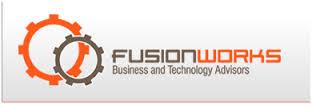 Fusionworks.jpg