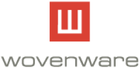 wovenware.png