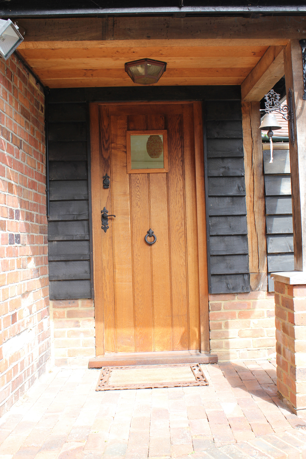 House entrance door .jpg