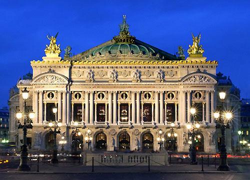 paris_opera_garnier.jpg