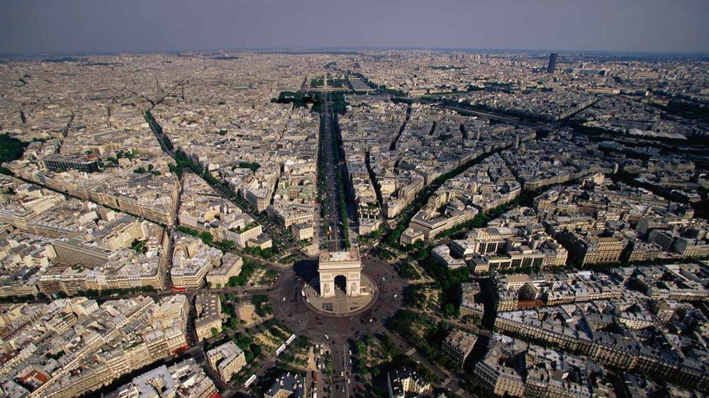 Arc.de.Triomphe.original.543.jpg