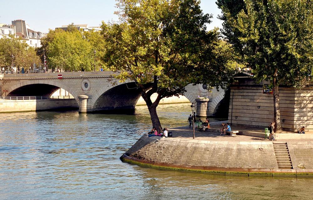 Ile_Saint-Louis_Paris_4e_001.JPG