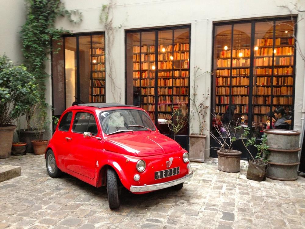 Merci-Store-Paris.jpg