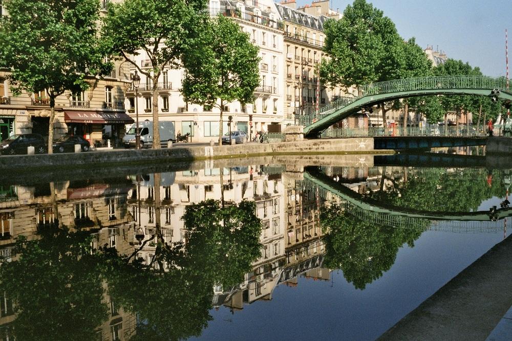 Canal-Saint-Martin-Walking-Tour.jpg