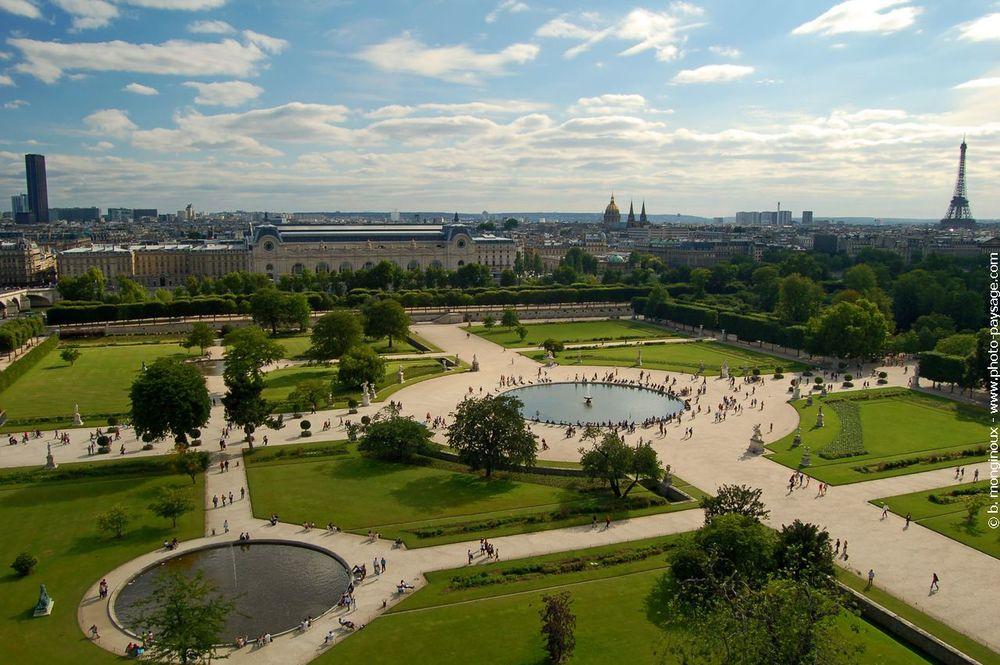 paris-tuileries.jpg