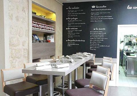 Les Cocottes Restaurant Paris Review 480x337-5f1b25cd-4a22-4b8f-ab80-2782cb6d5288-0-480x337.jpg
