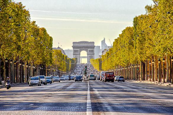 champs-elysees-paris-france-avenue.jpg