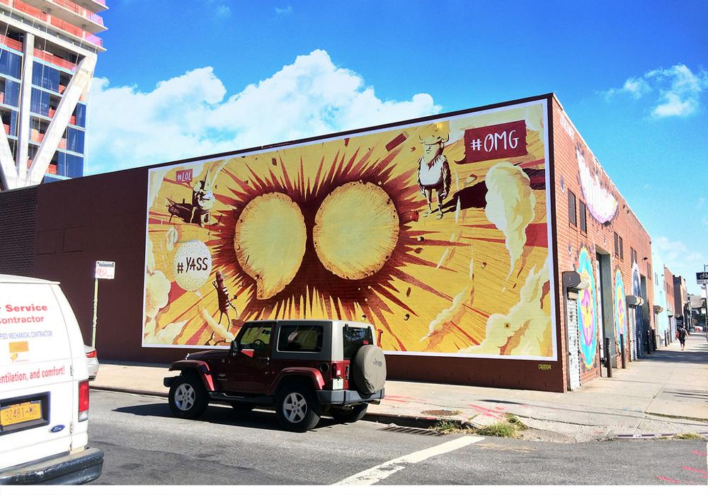 mural18_1250.jpg