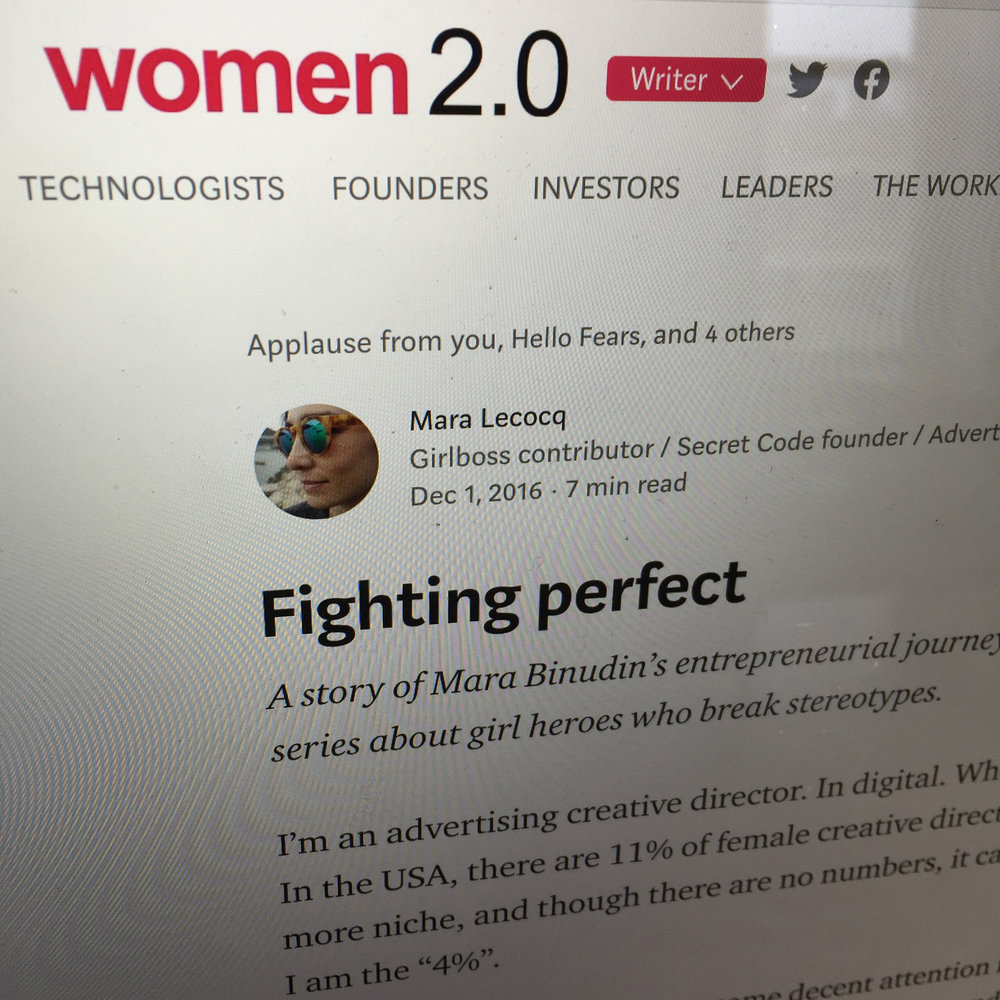 mara-lecocq-women-2-writer.jpg