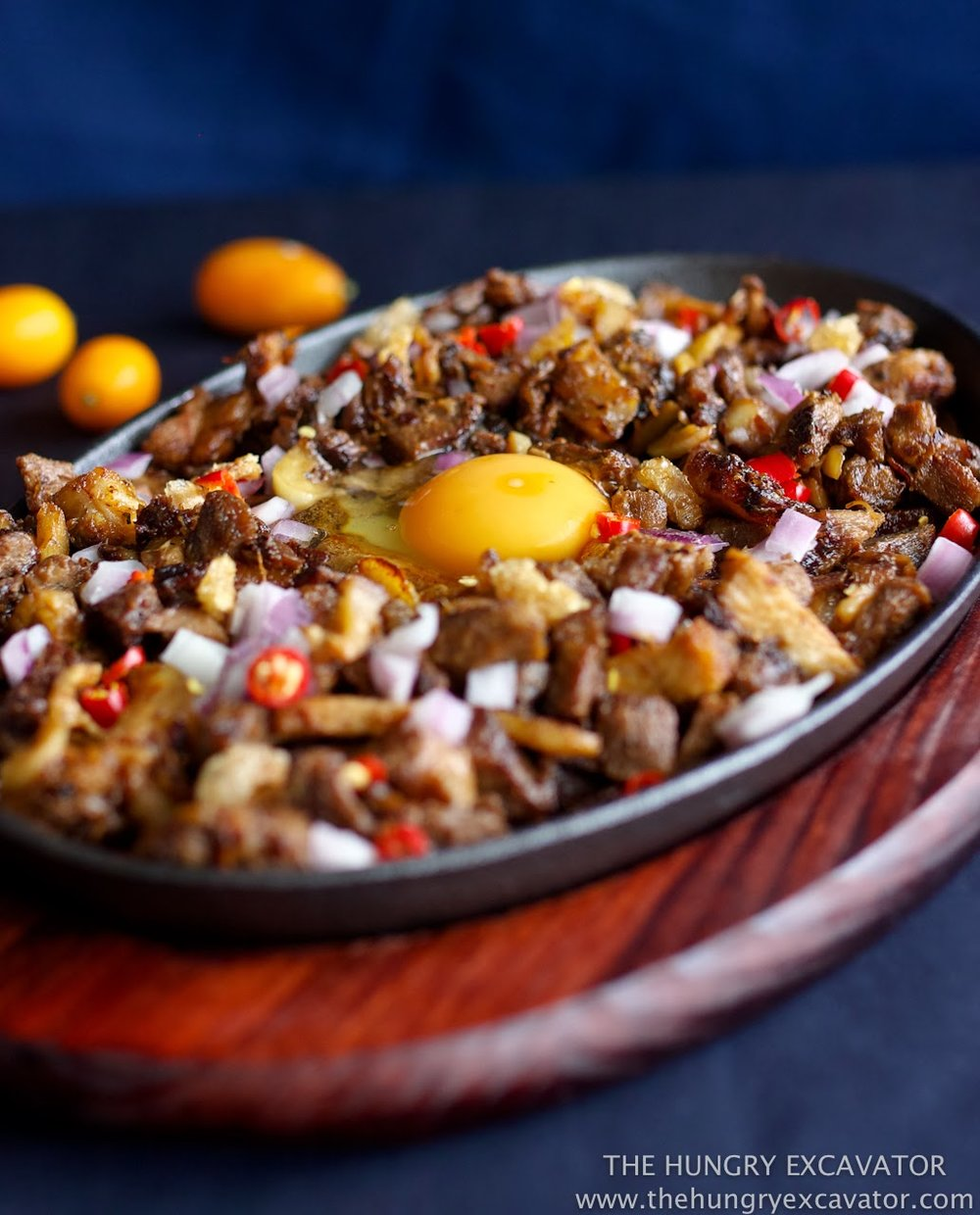 Sizzling Pork Sisig Recipe-3.jpg