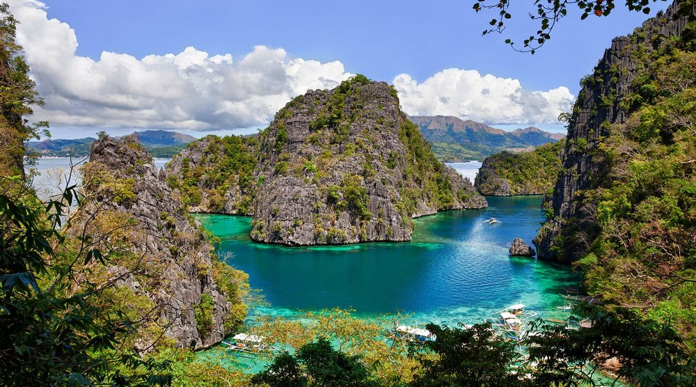 coron-palawan-philippines-1800x1000.jpg
