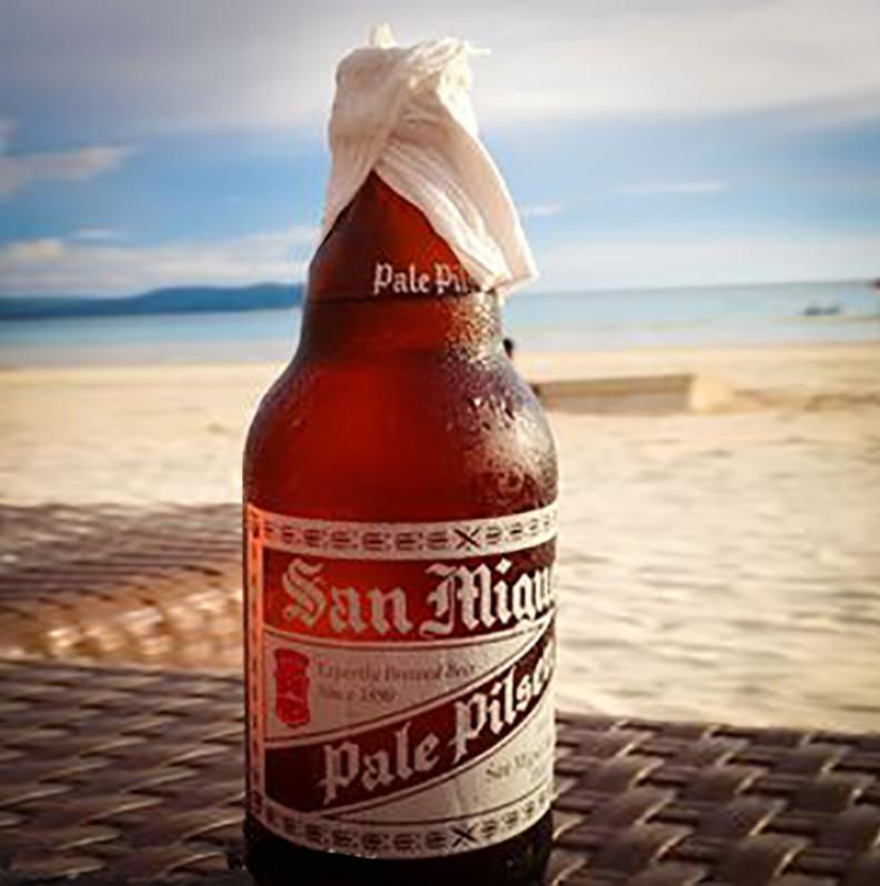 san-miguel-beer-philippines.jpg