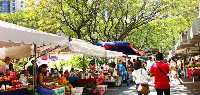 Salcedo-Market-Featured-Image.jpg