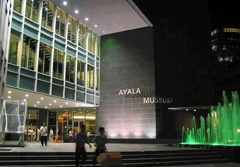 ayala museum 0.jpg