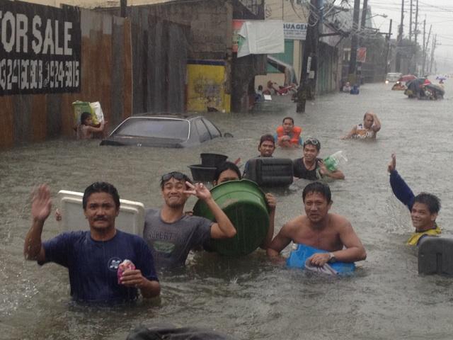 flood21.jpg