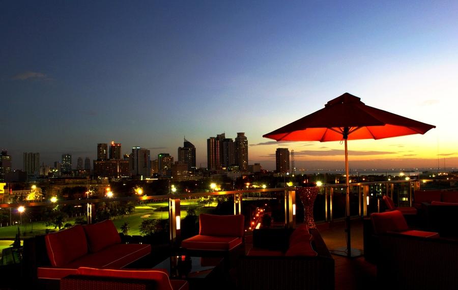 bayleaf hotel view mara lecocq.jpg