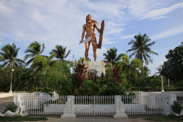 Lapu-Lapu_Shrine.jpg