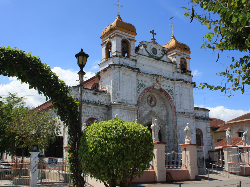 cebu church 4.jpg