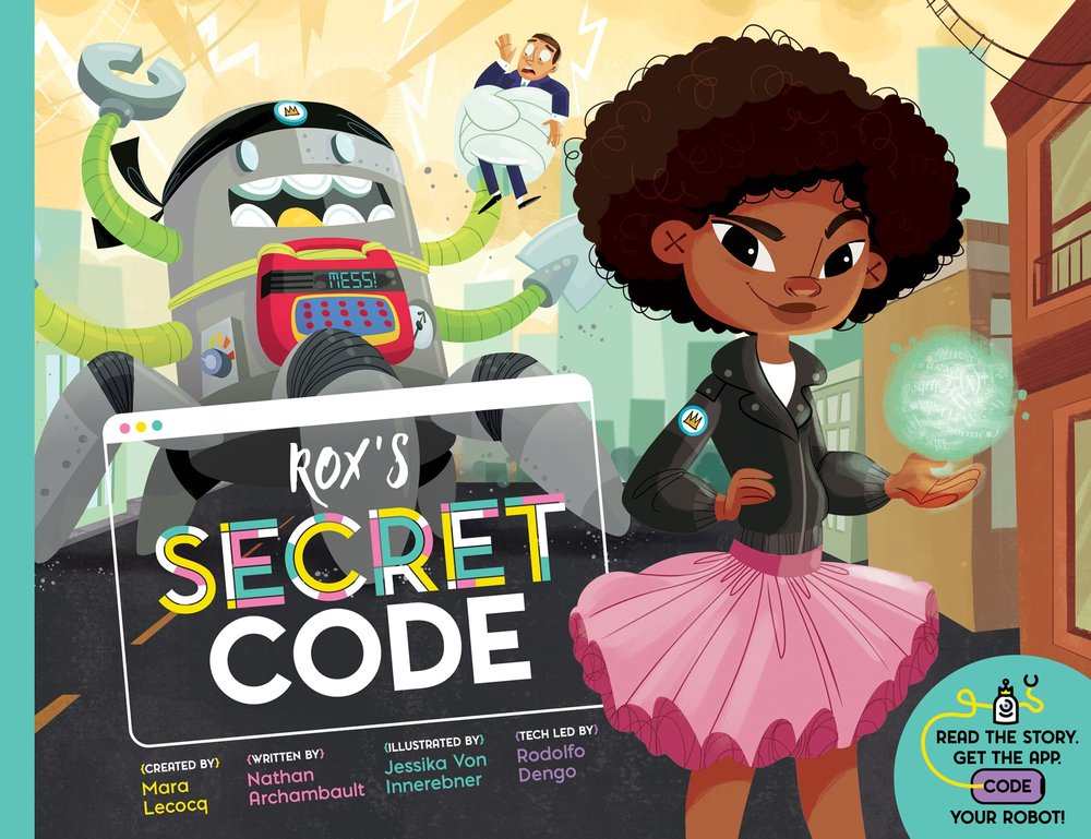 Roxs-Secret-Code-Book-Coding-Game_Cover_optim.jpg