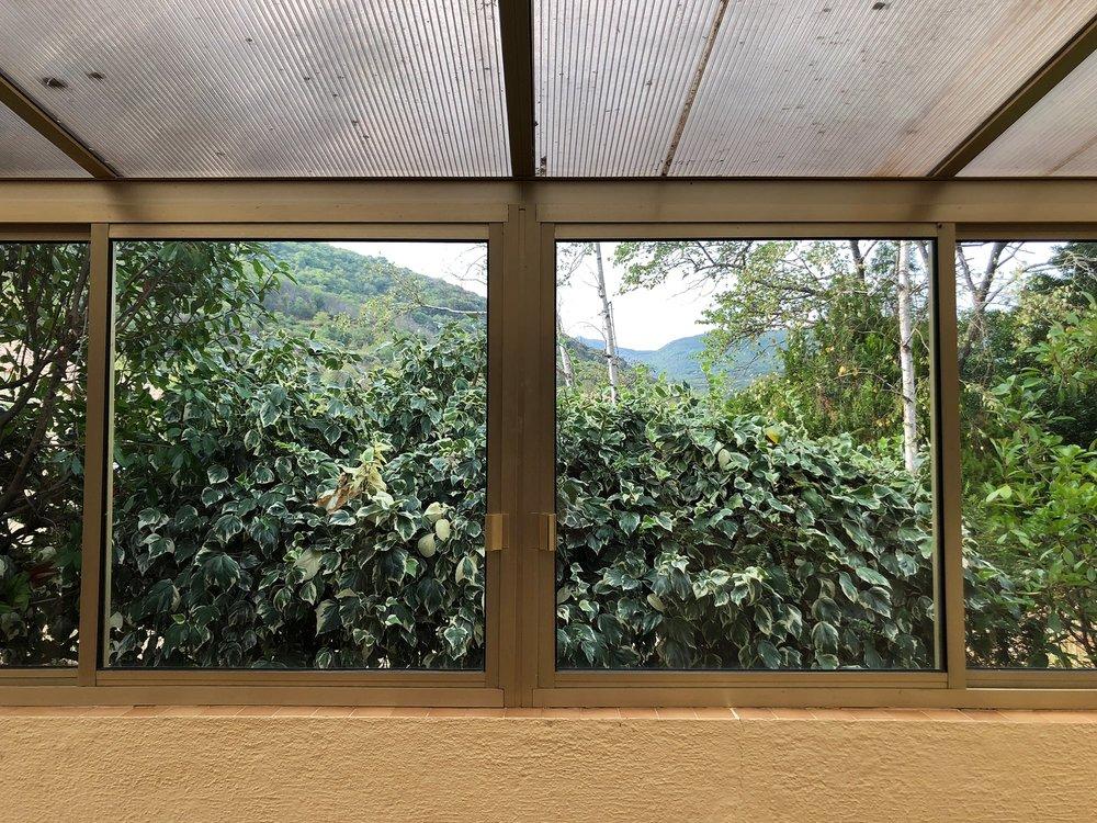 Maison-a-vendre-cevennes-veranda-03.jpg