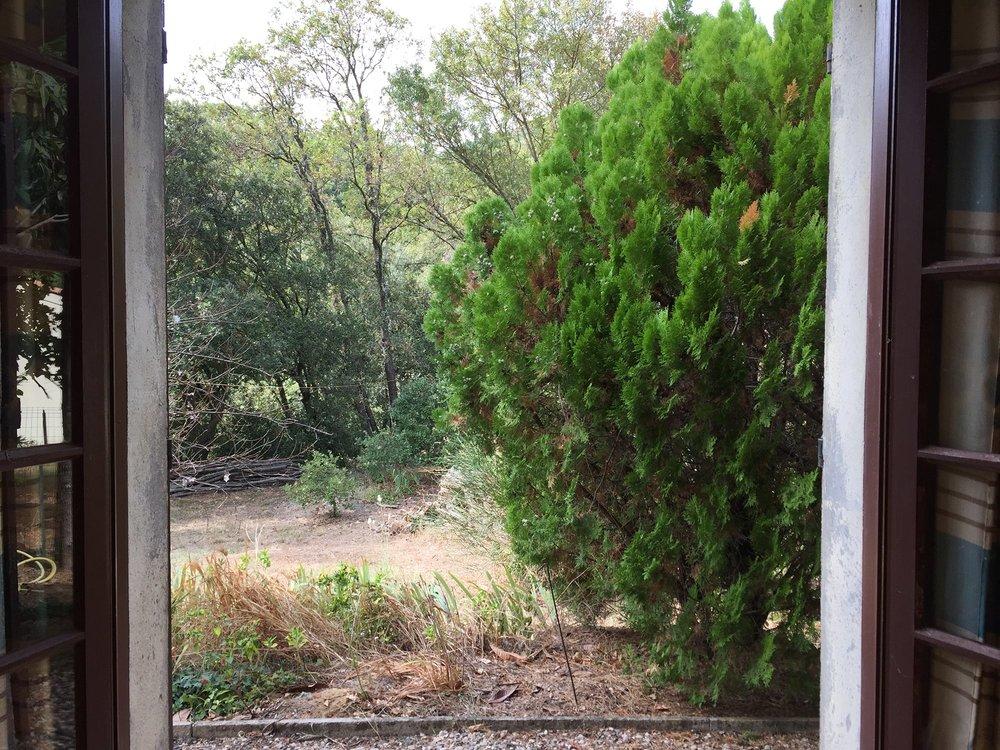 Maison-a-vendre-cevennes-interieur-08.jpg