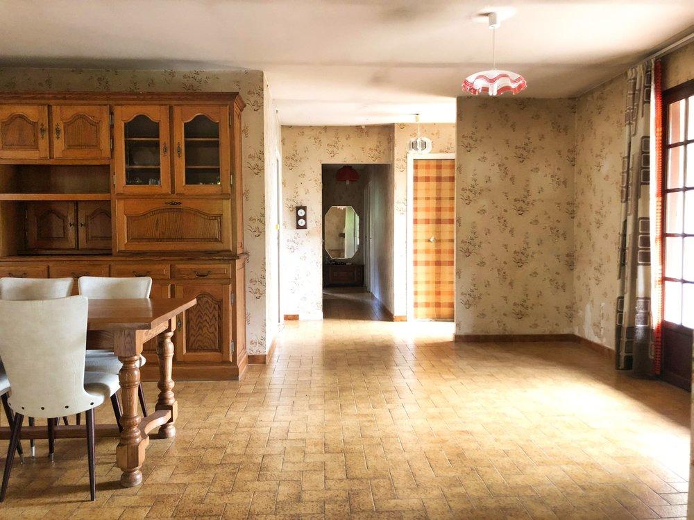 Maison-a-vendre-cevennes-interieur-01 modif.jpeg