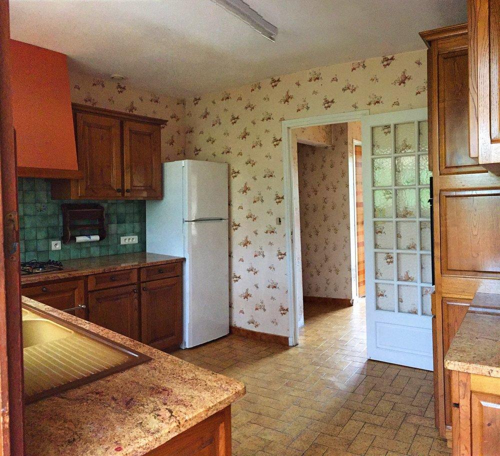 Maison-a-vendre-cevennes-cuisine-01.jpg