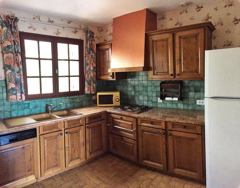 Maison-a-vendre-cevennes-cuisine-04-modif.jpg