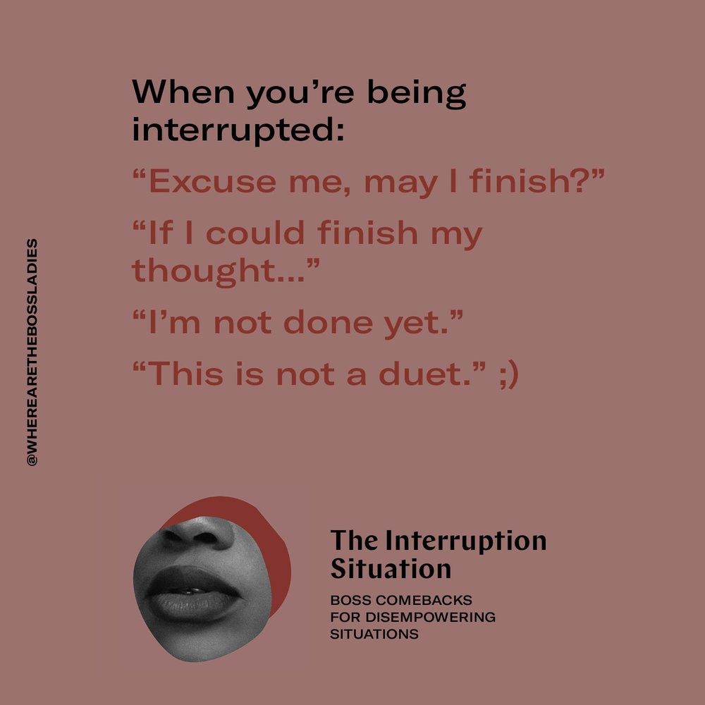 1805 - Interruption 03.jpg