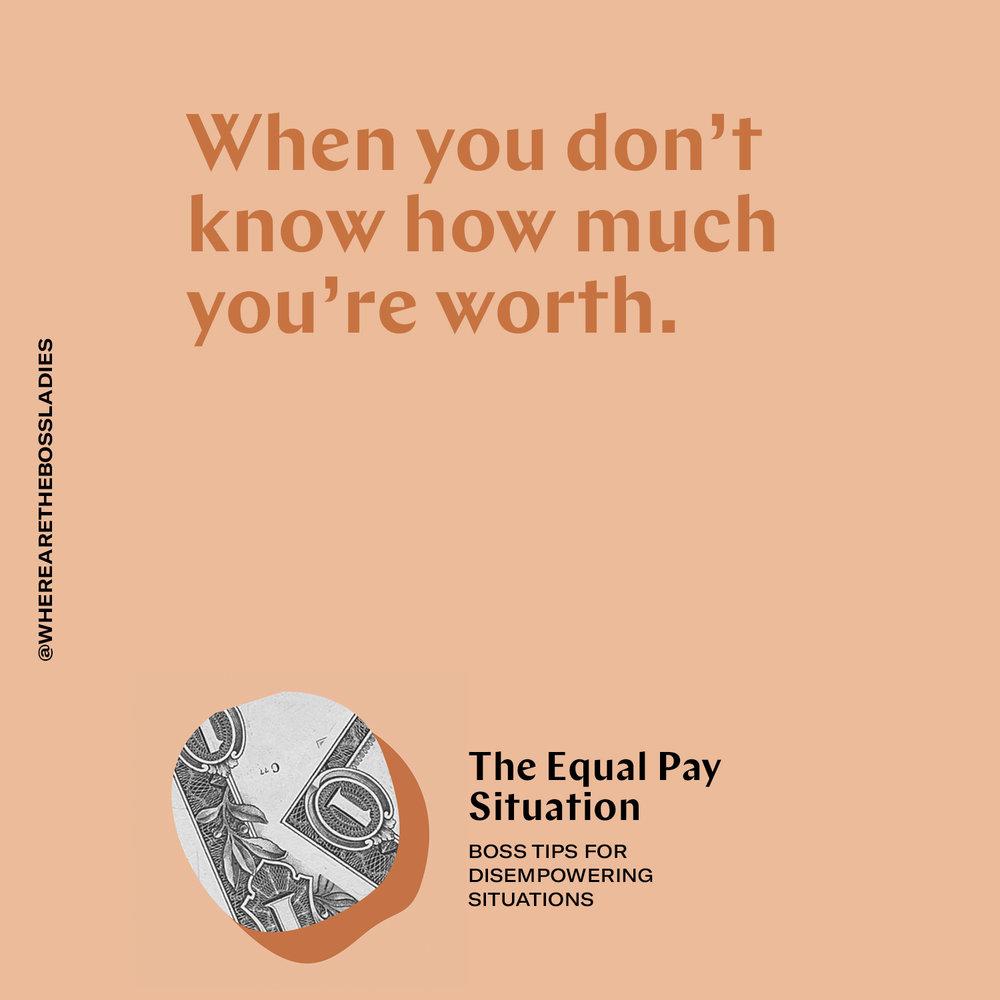 1810 - Equal Pay 02.jpg