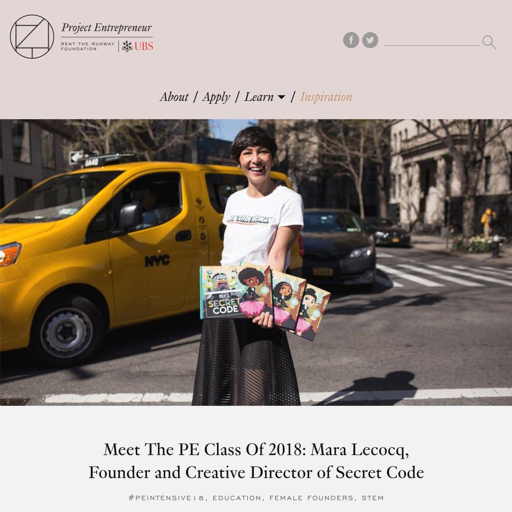 project-entrepreneur-mara-lecocq-2b.jpg