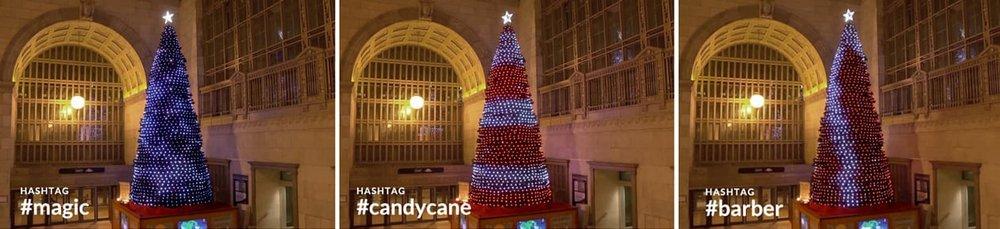 christmas-spirit-tree---animation-mobile---mara-lecocq_optim.jpg