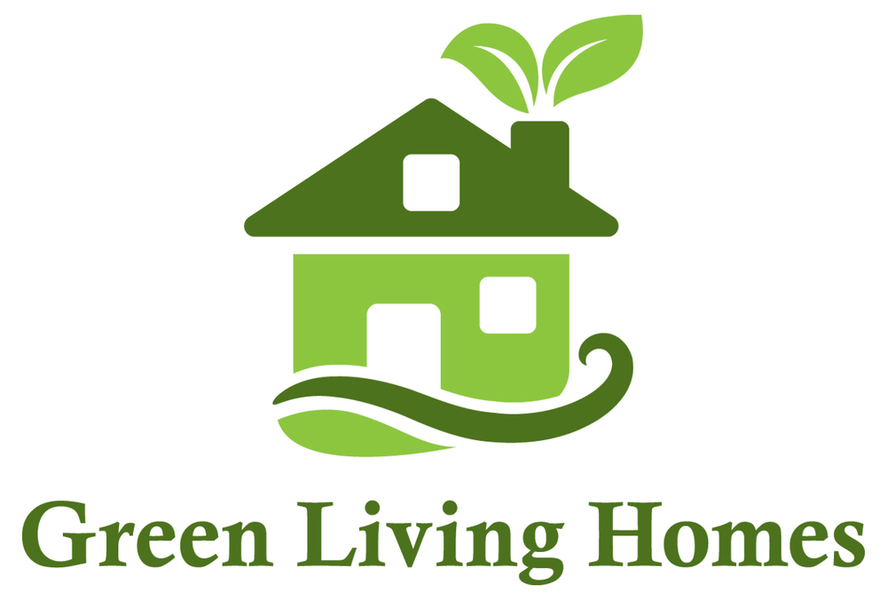Green living homes for Green living homes